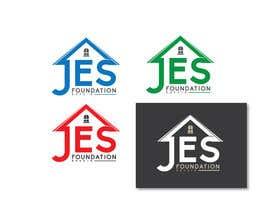 monlonner tarafından Logo design for a residential and commercial foundation repair company için no 103