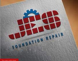 satishchand75 tarafından Logo design for a residential and commercial foundation repair company için no 90