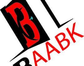 rasel7422 tarafından Design a logo for ecommerce website için no 25