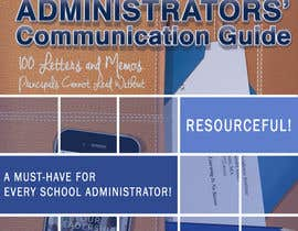 vidovicm tarafından School Communication Guide Ad için no 6