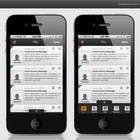 Graphic Design Inscrição do Concurso Nº12 para App Design for KineoCode