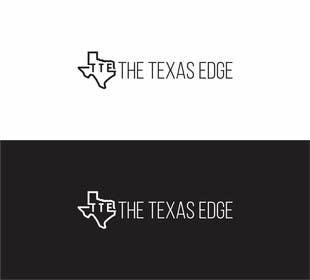 RPDonthego tarafından Design a Logo for existing website için no 36