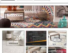 mayurishinde019 tarafından Design a Website Mockup için no 23