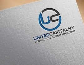 lutfurkhan456 tarafından logo, website name and image design, business cards, brochures, için no 17