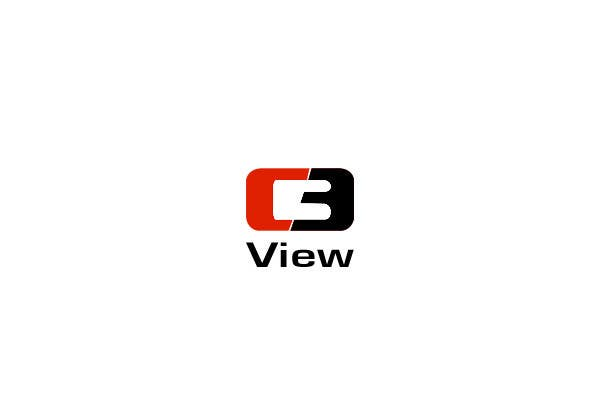 Bài tham dự cuộc thi #175 cho Logo Design for C3VIEW