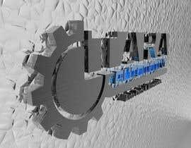 nº 64 pour Design a New Logo for Tara Automotive par LOGOTASARIM
