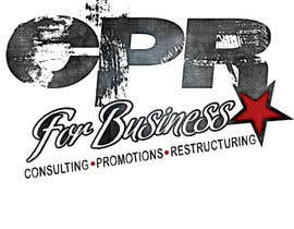 #223 for Design a Logo for my business by darkemo6876