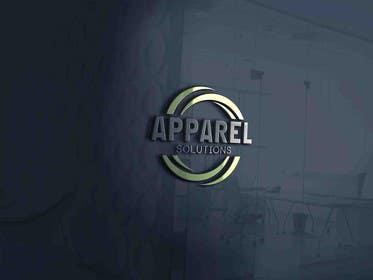 graphicideas4u tarafından Design a Logo for Specialty Apparel Company için no 24