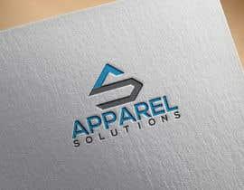 AESSTUDIO tarafından Design a Logo for Specialty Apparel Company için no 32
