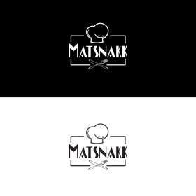 mrmot64 tarafından Design project Matsnakk için no 20