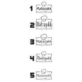 mrmot64 tarafından Design project Matsnakk için no 24