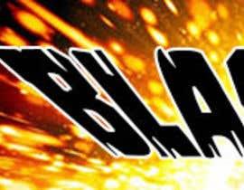 ZachariahDonley tarafından Design a Banner for a bong için no 3