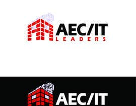 #192 для Logo Design for AEC/IT Leaders от sangkavr
