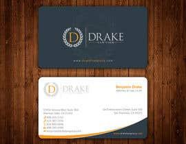 aminur33 tarafından Design Business Card - Double sided için no 200