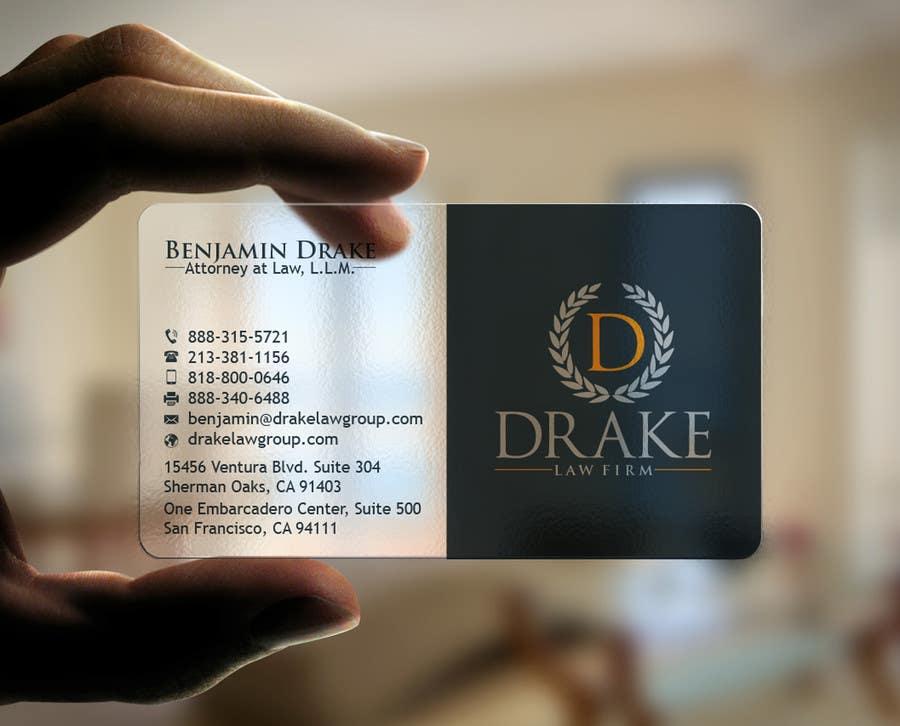 Business Cards Sherman Oaks - Business Card Ideas - etadam.info