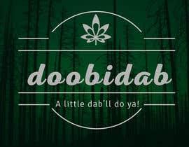carethv26 tarafından Design a logo for Doobidab için no 17