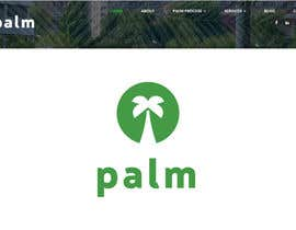 studiopluma tarafından Design a Logo için no 67