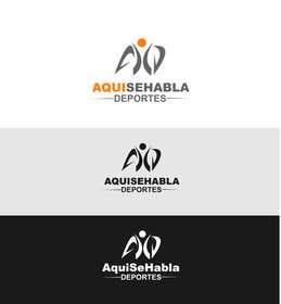 JoseValero02 tarafından Design a Logo için no 32