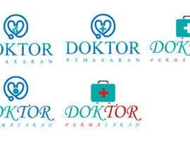 touhidr204 tarafından Design a Logo için no 17