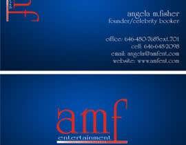 djurceaco tarafından Design some Business Cards için no 78