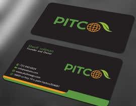 ALLHAJJ17 tarafından Design a Business Cards & Magnet için no 40