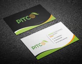 Shiful5islam tarafından Design a Business Cards & Magnet için no 22