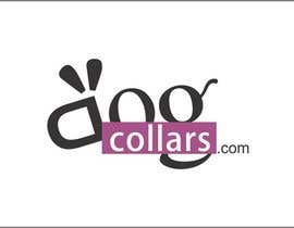 #19 for Logo Design for DogCollars.com by aakruticreation