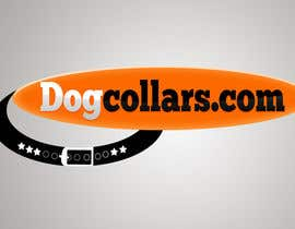 #12 for Logo Design for DogCollars.com by rajesh3d