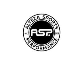 #127 for Logo for a Sports Performance Business by NikWB