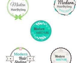 janessastam tarafından Modern HairStyling için no 3