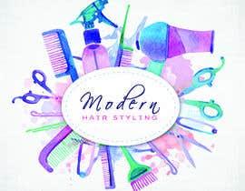 DemonSalvatore tarafından Modern HairStyling için no 25