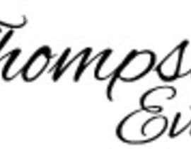 sr2424 tarafından Design a Logo for an Event Production Company için no 33