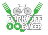 Contest Entry #16 for Design a Logo for Fork Off Cancer
