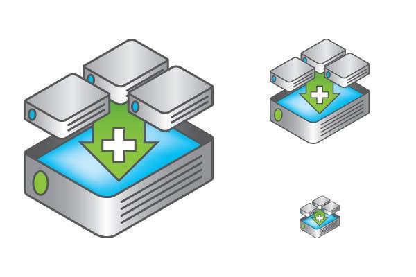 Penyertaan Peraduan #                                        30                                      untuk                                         Graphic Design for www.flexraid.com