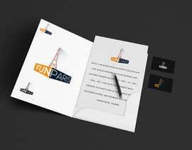 makayus tarafından Design a Logo için no 33