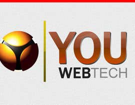 #7 untuk Design a Logo, Business Card, letter head for Our Company oleh redvfx1