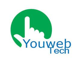 #12 untuk Design a Logo, Business Card, letter head for Our Company oleh asyouwish786