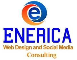 arazyak tarafından Design a Logo for Enerica için no 27