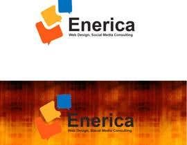 waqar9999 tarafından Design a Logo for Enerica için no 14
