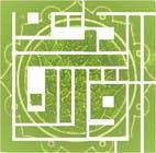 Graphic Design Inscrição do Concurso Nº2 para LOGO ENHANCEMENT - WITH BACKGROUND