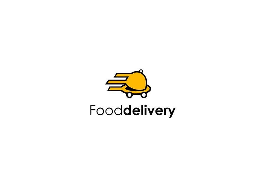home food delivery companies - 900×635