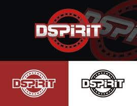 #28 cho Design a Logo and channel art for YouTube channel bởi AnangAriyana
