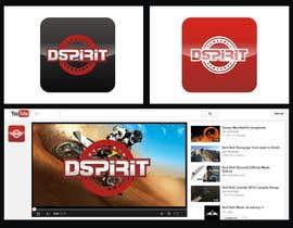 #29 cho Design a Logo and channel art for YouTube channel bởi AnangAriyana