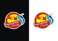 Graphic Design Inscrição do Concurso Nº395 para Logo Design for  Summer Beds