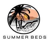 Proposition n° 35 du concours Graphic Design pour Logo Design for  Summer Beds