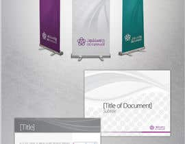 #110 for Stationery Design for RAZ by chico6921