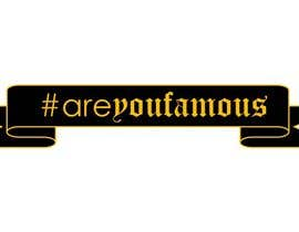 #44 for Design a Logo for #AreYouFamous af PapaBlogger