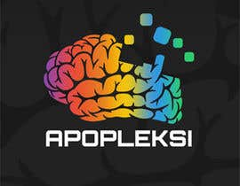 Nro 19 kilpailuun App for patients with stroke (brain) käyttäjältä JeremyThornton8