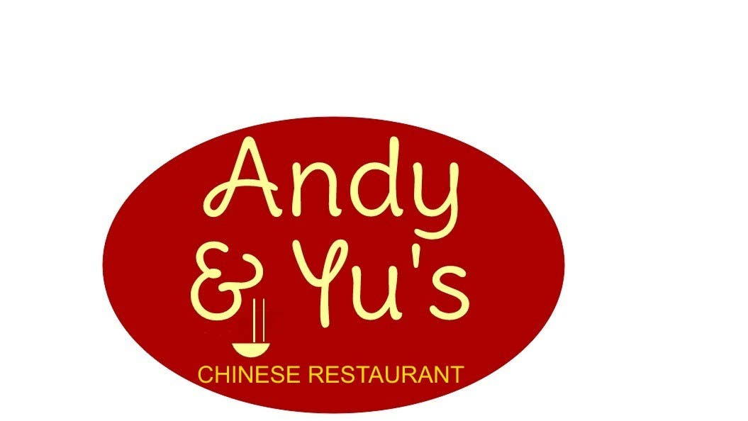 Entry 9 By Masalit For Logo And Brand Identity Fine Chinese Dining Freelancer