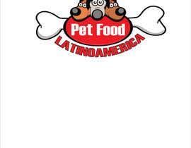 #48 para PET FOOD LATINOAMERICA por KievUkraine